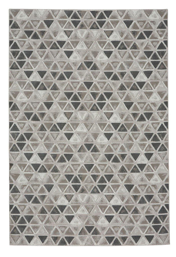 Capel Bailey 4815-330 Flagstone Area Rug