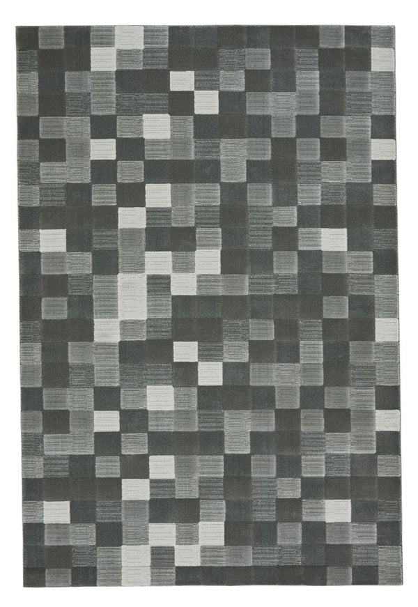 Capel Bailey 4815-370 Smoky Area Rug