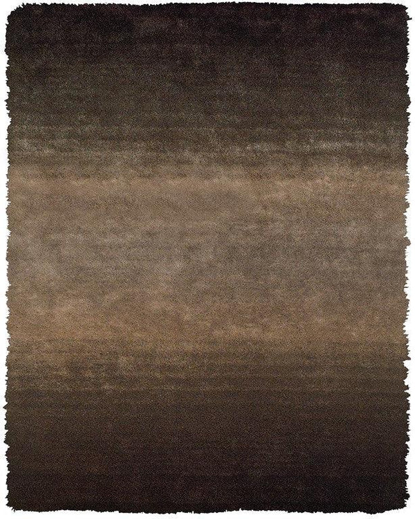 Feizy Indochine 4551F Brown Area Rug - rug store usa