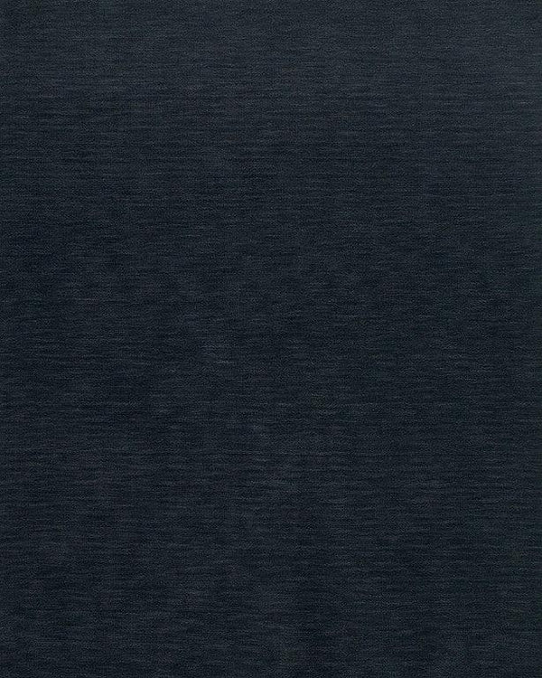 Feizy Luna 8049F Black Area Rug - The Rug Store