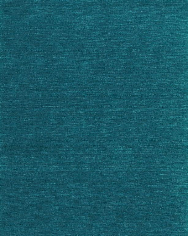 Feizy Luna 8049F Teal Area Rug - rug store usa