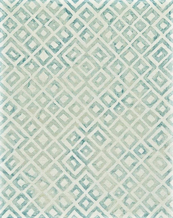 Feizy Lorrain 8572F Mariner Area Rug - The Rug Store