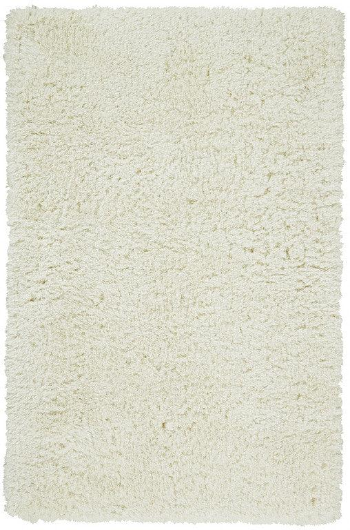 Feizy Beckley 4450F Pearl Area Rug - rug store usa