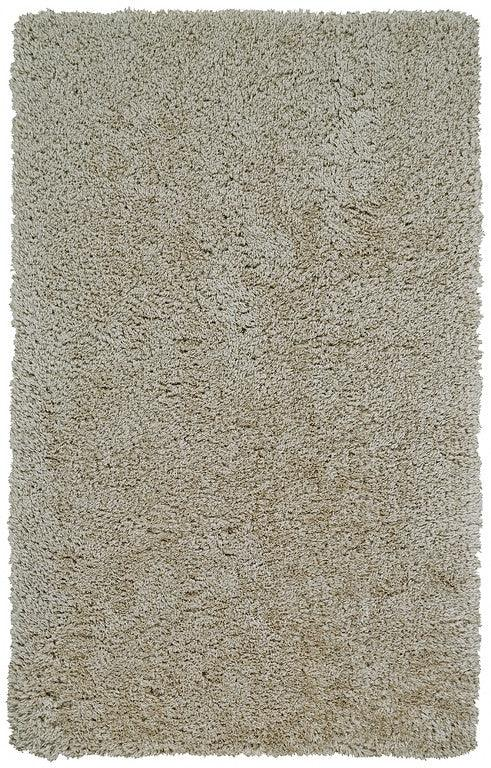 Feizy Beckley 4450F Sand Area Rug - rug store usa
