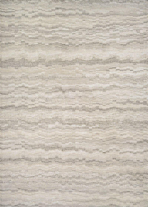 Couristan EASTON SHIMMERING 6398-0745 EARTHTONES/MULTI Area Rug