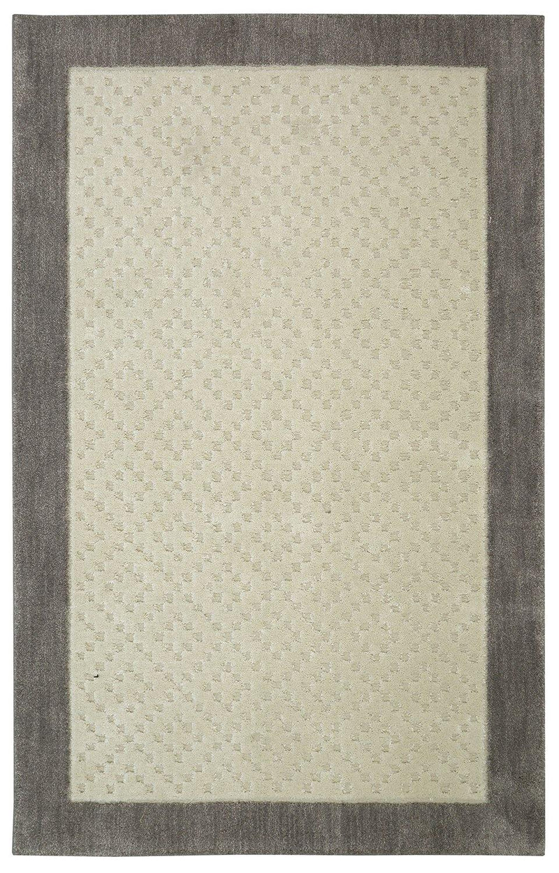 Mohawk Loft Christiana Cream 90757-83026 Area Rug