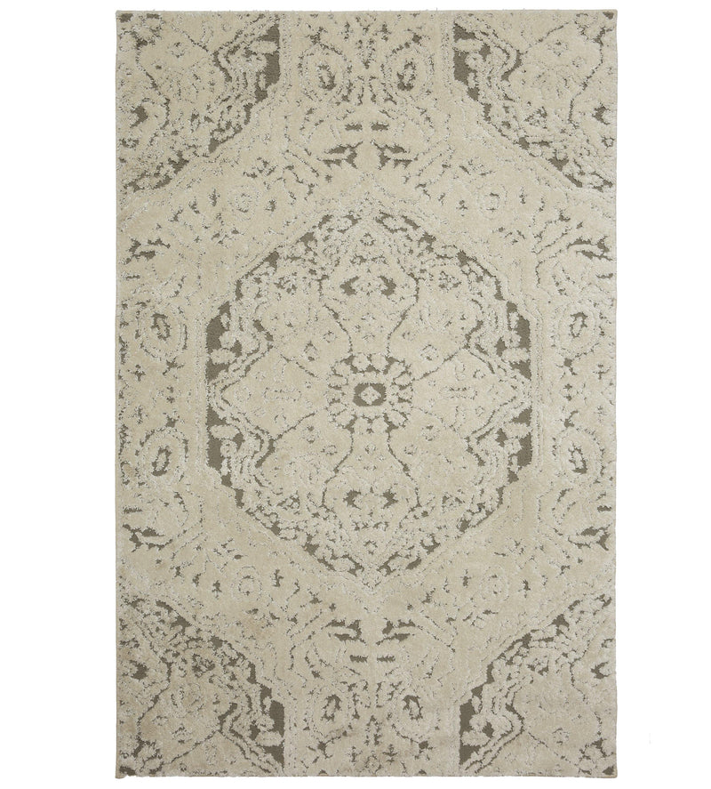 Mohawk Loft Francesca Light Grey 90837-93016 Area Rug