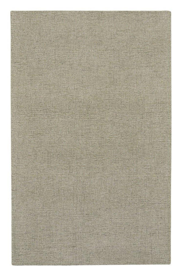 Capel Brennan 9516-200 Green Area Rug