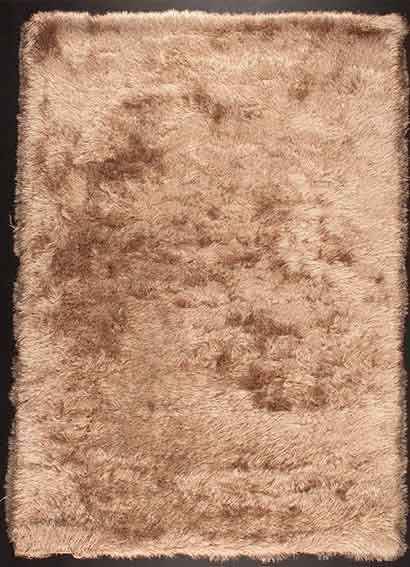 Rug Store Dallas CSH-280 Beige Area Rug - rug store usa