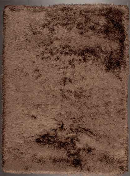 Rug Store Dallas CSH-289 Brown Area Rug - rug store usa