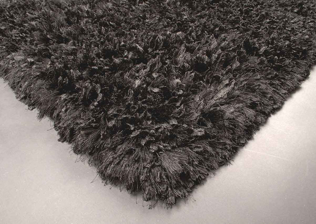 Rug Store Feather HSH-547 Charcoal Area Rug - rug store usa