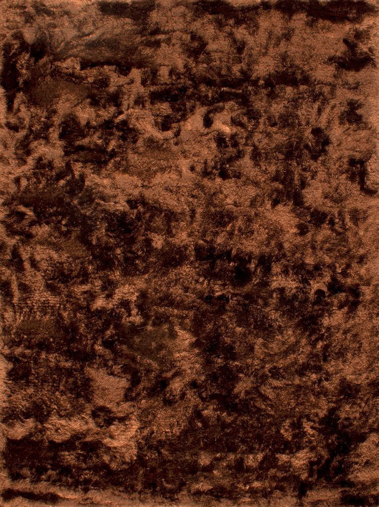 Rug Store Sheek HSH-451 Coffee Area Rug - rug store usa
