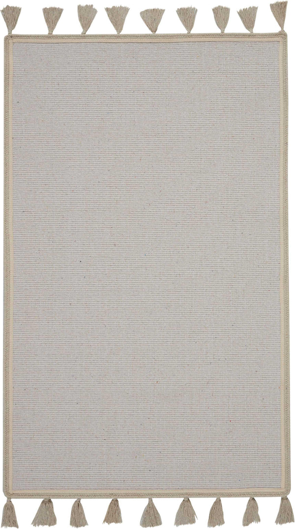 Nourison DWS06 OTTO DS600 IVORY Area Rug