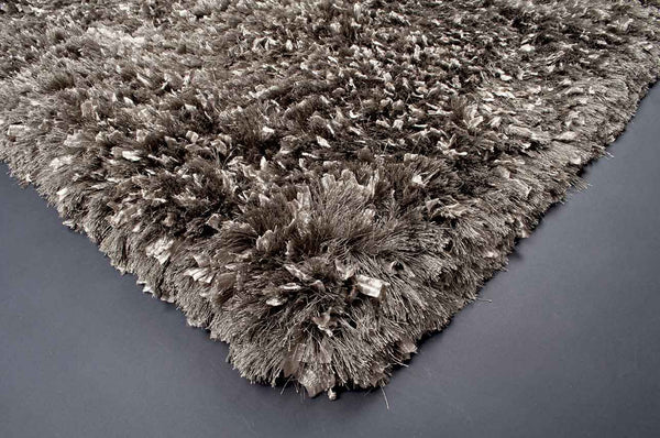Rug Store Feather HSH-532 Dark Grey Area Rug - rug store usa