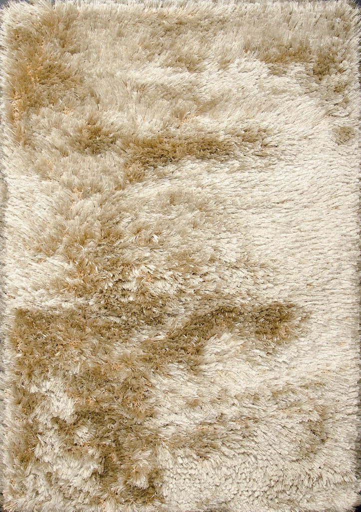 Rug Store Golden HSH-675 Beige Area Rug - rug store usa