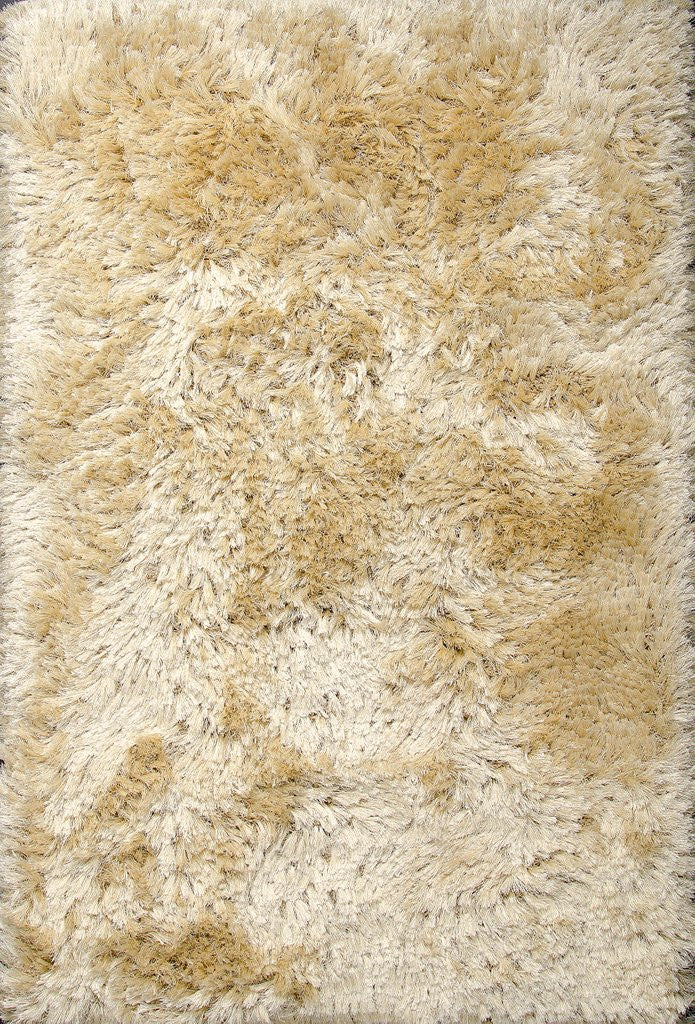 Rug Store Golden HSH-685 Gold Area Rug - rug store usa