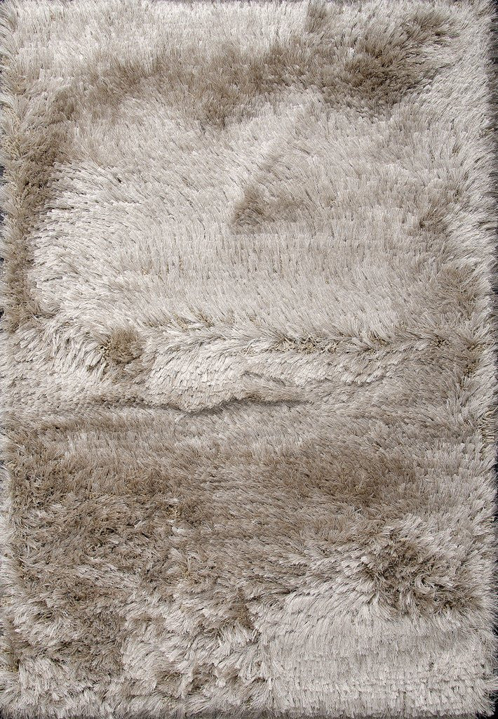 Rug Store Golden HSH-680 Silver Area Rug - rug store usa