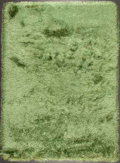 Rug Store Dallas CSH-341 Green Area Rug - rug store usa