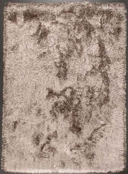 Rug Store Dallas CSH-275 Grey Area Rug - rug store usa
