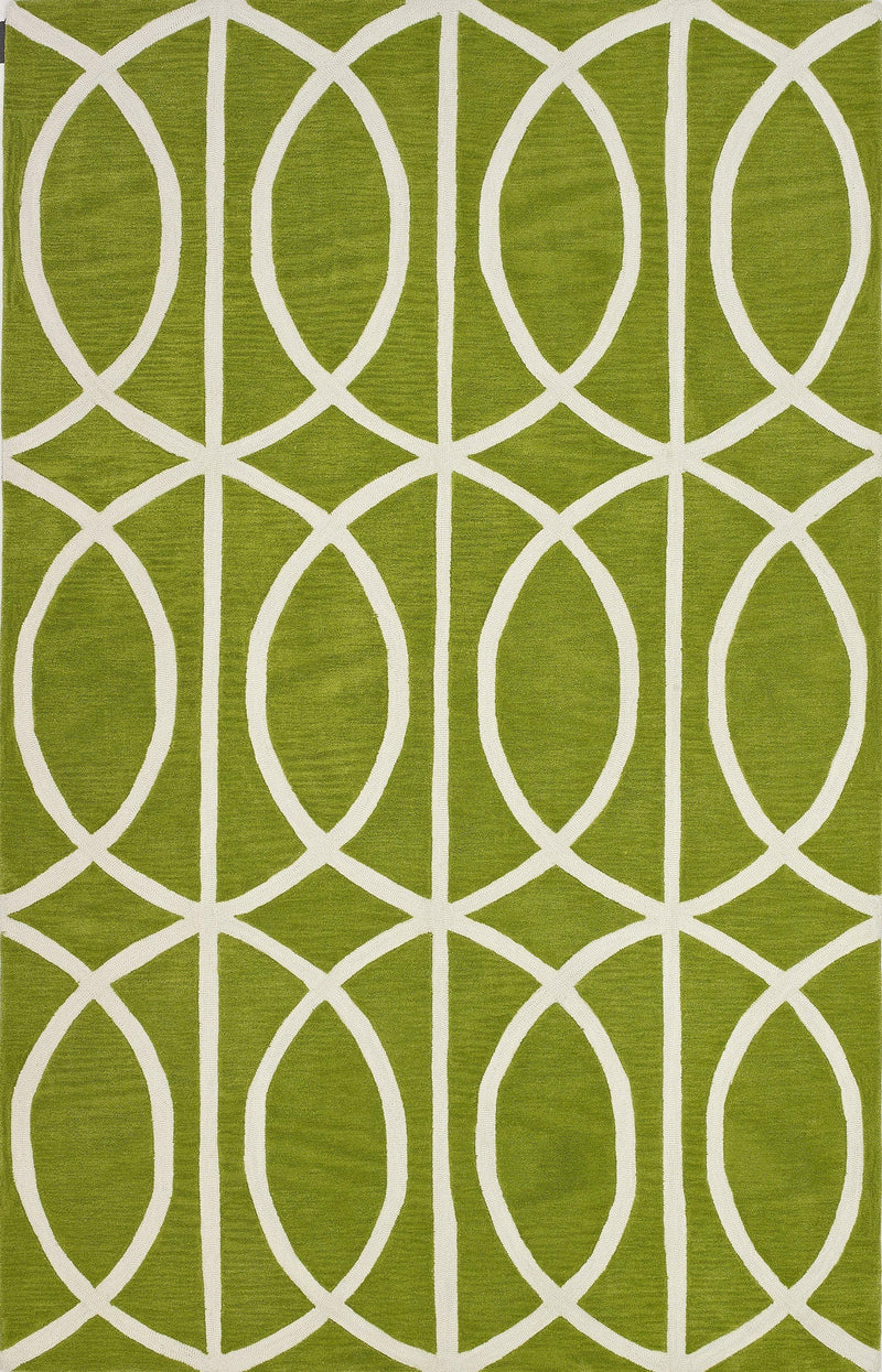 Dalyn Infinity IF5 Clover Area Rug