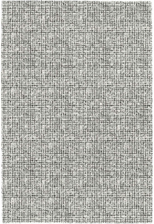 Dynamic MEHARI GREY-IVORY 23160-6288 Area Rug