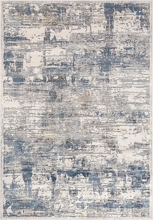 Dynamic SCOUT GREY 1673-190 Area Rug