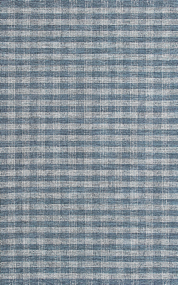 Dynamic SONOMA BLUE 2531-500 Area Rug