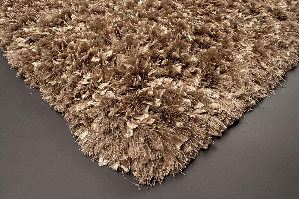 Rug Store Feather HSH-413 Taupe Area Rug - rug store usa