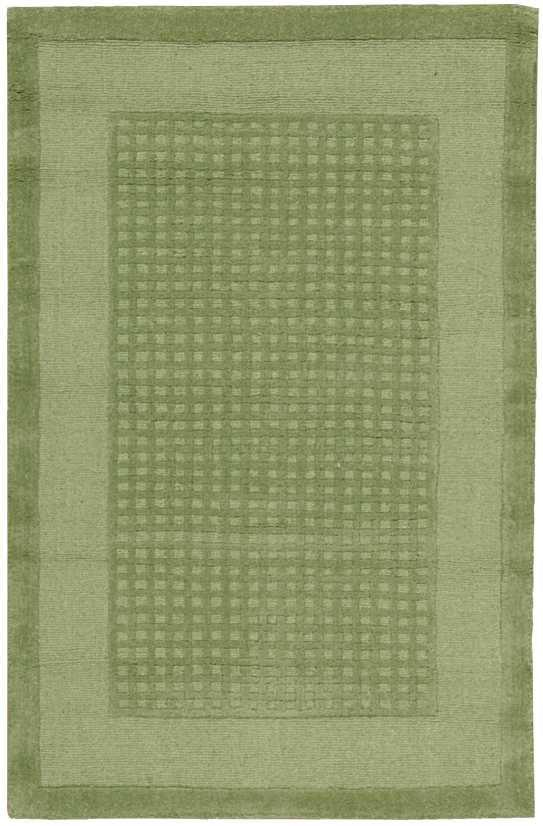 Nourison WESTPORT WP30 LIME Area Rug