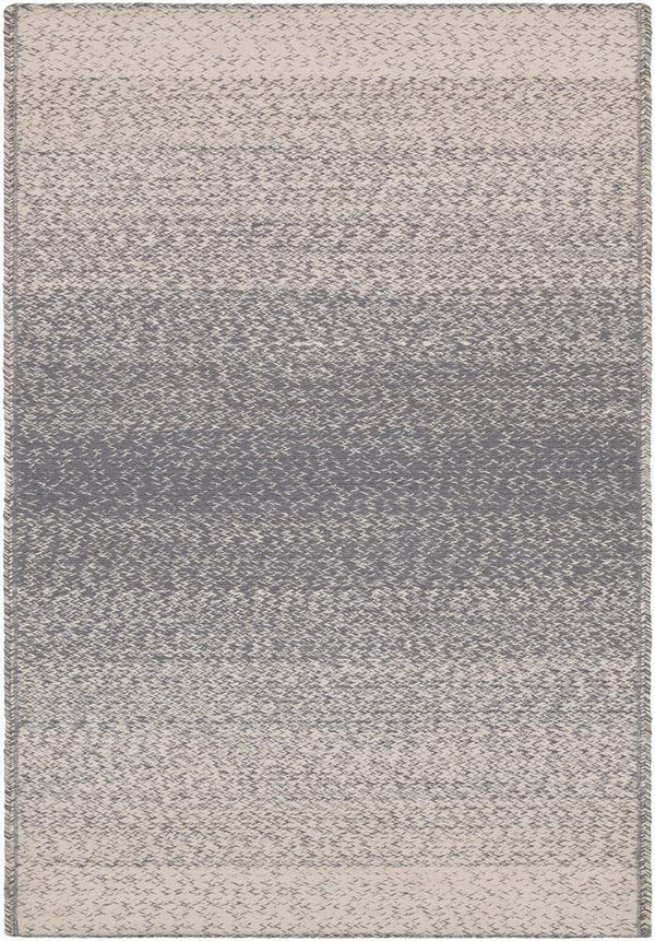 Surya Aileen AIE-1006 Medium Gray Area Rug