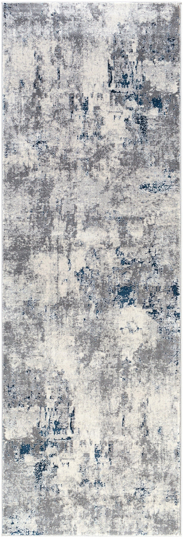Artistic Weavers Aisha AIS-2314 Area Rug - The Rug Store