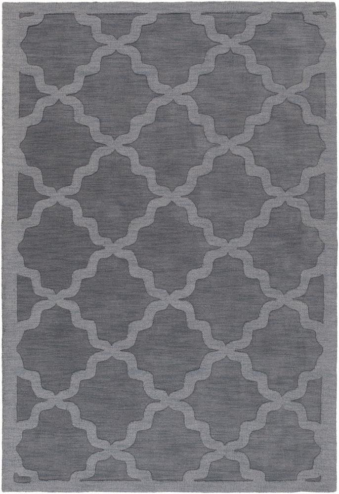 Artistic Weavers Central Park AWHP-4023 Medium Gray Area Rug