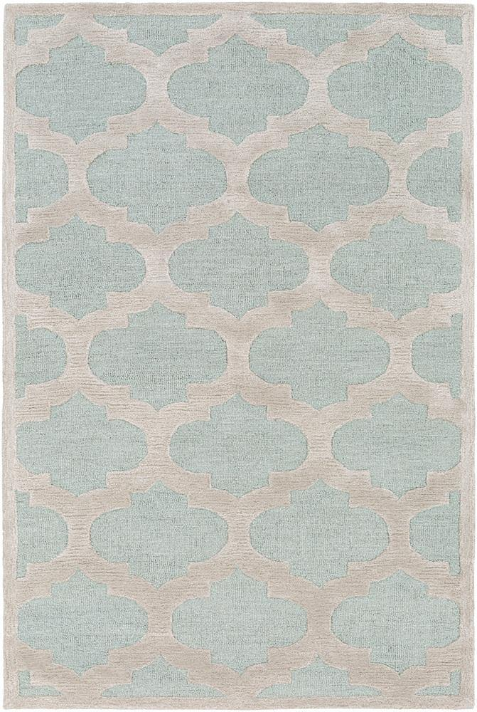Artistic Weavers Arise AWRS-2122 Mint Area Rug