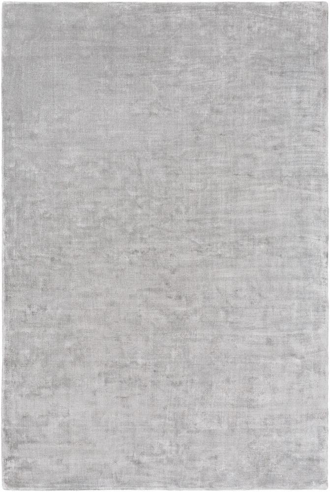 Surya Bellatrix BLL3002 Medium Gray Area Rug