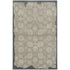 Pantone Color Influence 45101 Grey/ Green Area Rug - rug store usa