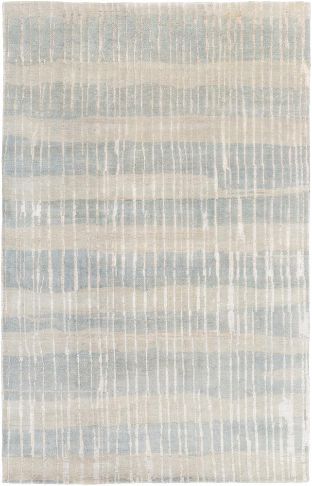 Candice Olson Luminous LMN3022 Sage Area Rug