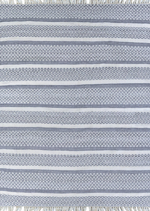 Couristan INLET MANASQUAN 3445-0445 PEBBLE Area Rug