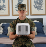 World's Leading Sleep Solutions Provider ChiliSleep™ Partners with Veteran Organizations in Quest to Share Quality Sleep for Retired Service Members Through Kryo Cares Program
