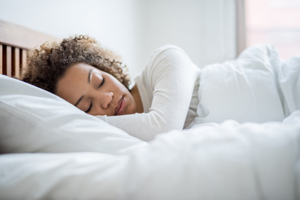 Sleep Study: How To Improve Your Sleep Quality