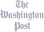 The Washington Post journal Logo