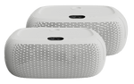 OOLER Sleep System with Chili Cool Mesh™