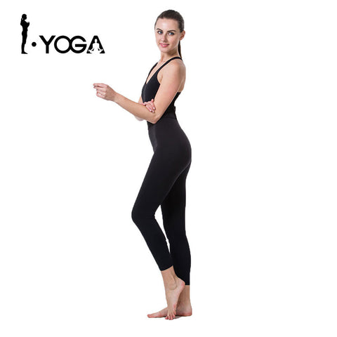 NEW 2017 Sexy Women Seamless Yoga Shirt Gym Fitness Running Tight Suit Pad Breathable Elastic Sportswear Sexy Gym Clothing