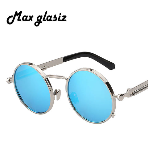 NEW Fashion Round Sunglasses for Women