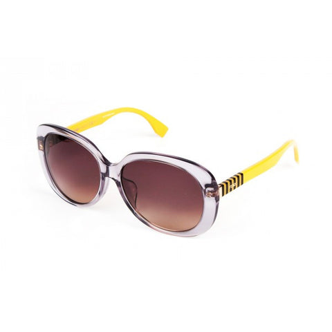 Fendi PEQUIN Sunglasses