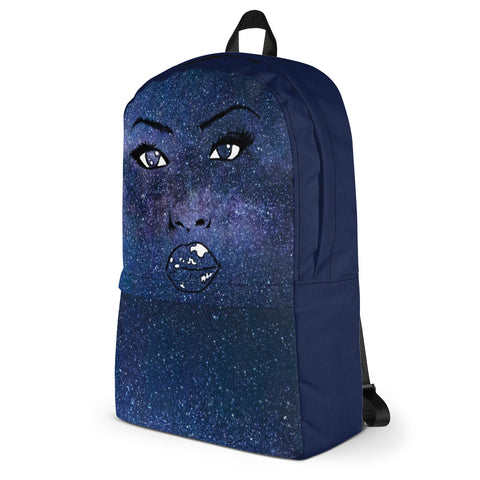 Miss Universe Backpack - Lane Apparel INC