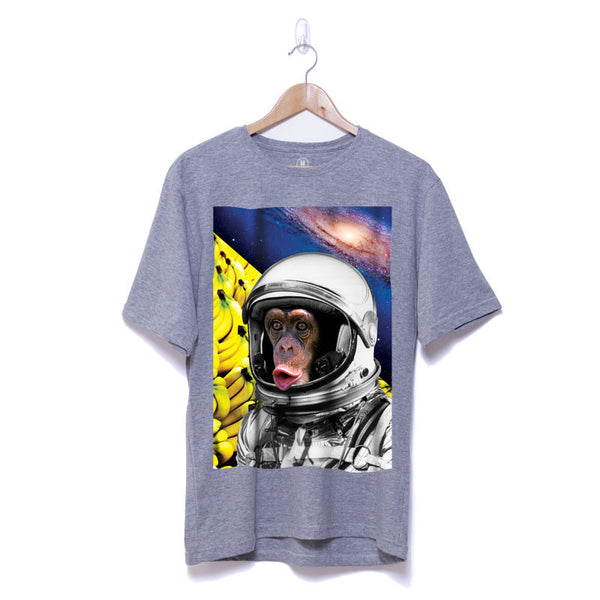 T-shirt Chimp