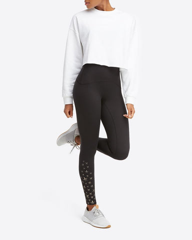 Active Printed Leggings