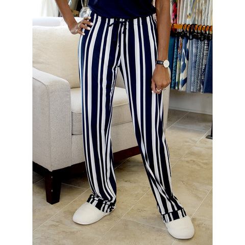 JANE SLEEP PANTS