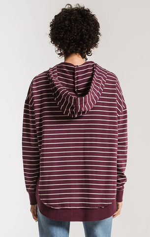 STRIPE DAKOTA