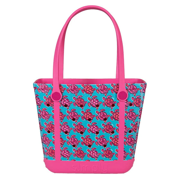 SIMPLY TOTE